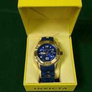 New in original box INVICTA men's watch